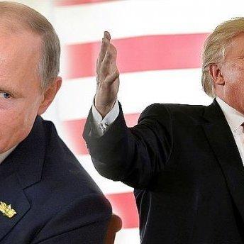 Тандем Путіна і Трампа стає головною загрозою для світу, – російський журналіст