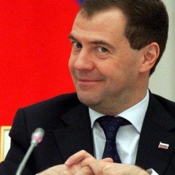 У Росії назвали один з островів на честь Героя України