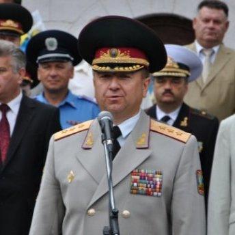 Я у вічному боргу, – Матіос розповів як генерал Воробйов врятував йому життя