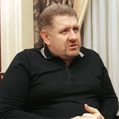 Що буде з Україною після введення воєнного стану: коментує експерт Кость Бондаренко