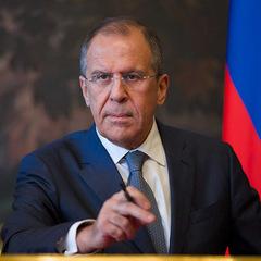 Росія «рекомендує» Україні повернутися до питання децентралізації
