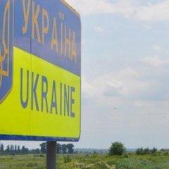 ЗСУ про ситуацію на базі кримськотатарського батальйону: у добровольців «Аскера» вилучили зброю