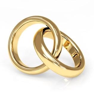 У Чехії почалався Національний тиждень шлюбу