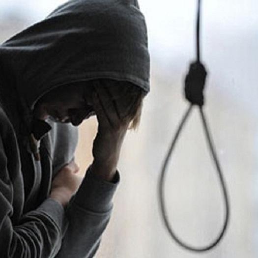 У Харківській області підліток покінчив життя самогубством