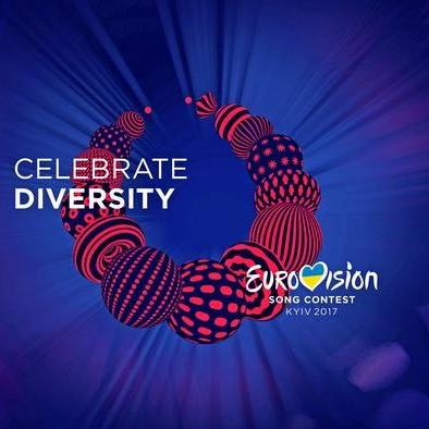 Команда НТКУ, що готувала «Євробачення», йде з проекту