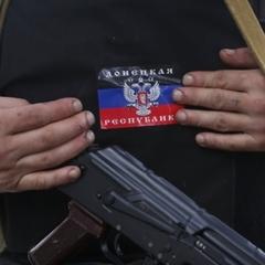 Сьогодні бойовики знову вгатили по позиціях ЗСУ з важкого озброєння – штаб