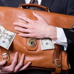 «Бідні депутати», на що витрачають держфінансування партій