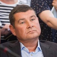 У німецькому суді спростували слова адвокатів Онищенка