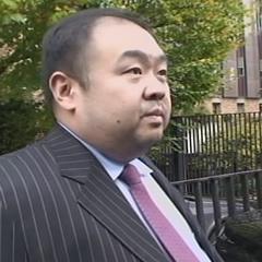 Брат Кім Чен Ина убитий в малайзійському аеропорту отруєними голками