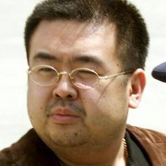 Поліція Малайзії підтвердила смерть брата Кім Чен Ина