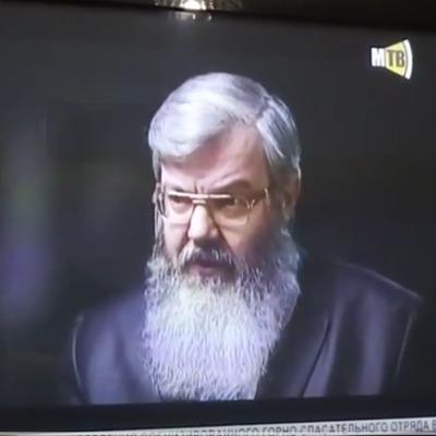 Маріупольський телеканал показав антиукраїнську програму російського виробництва (відео)