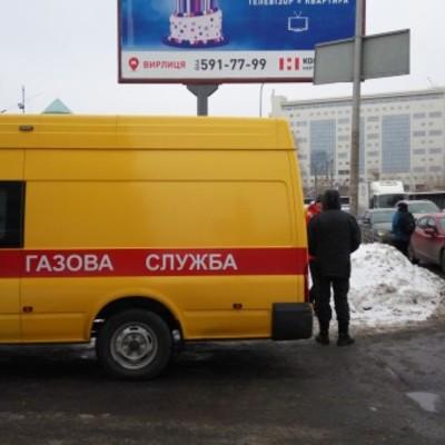 Рятувальники назвали причину підземного вибуху у центрі Києва (відео)