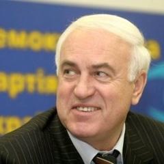 «Хамство Гройсмана»: ще один колишній прем'єр-міністр України поскаржився