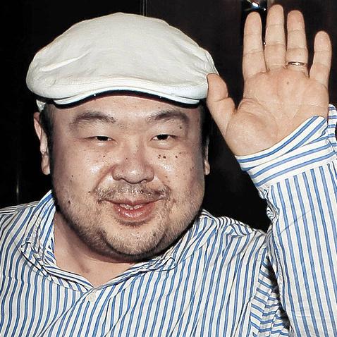 Поліція затримала таксиста, який підвозив ймовірних вбивць Кім Чен Нама - Telegraph