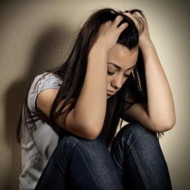 Як говорити з дітьми про депресію та суїцид - поради психологів