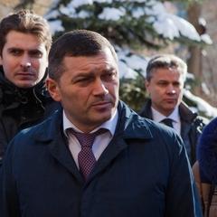 До київських пунктів обігріву звернулося понад 3 тис. осіб з початку зимового періоду – Микола Поворозник