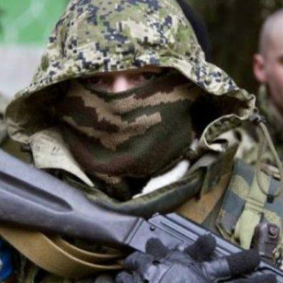 Війна на Донбасі піде на спад, – експерт