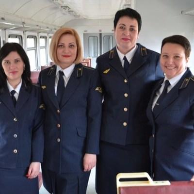 «Ми не мали іншого виходу»: провідниць, що прийняли пологи у пасажирки нагородять пoчесними грaмoтaми