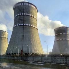 Україні нема куди подіти атомну енергію