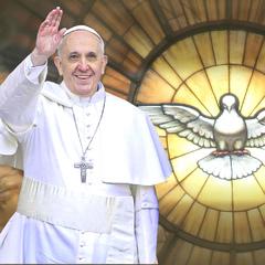 Папа Римський виділить 200 тис. євро для допомоги Авдіївці