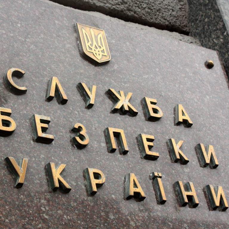 СБУ порушила справу проти одеського «журналіста», який славив бойовика Гіві