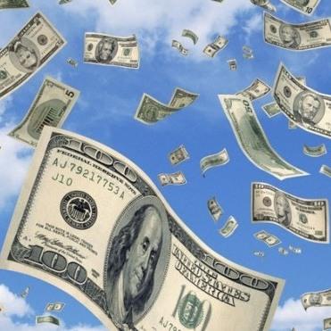 Курс валют на 16 лютого
