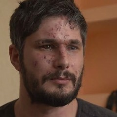 Британський фотограф, якого поранили в Авдіївці, повертається на Донбас (відео)