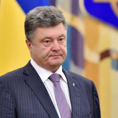 «Не торгівля, а співпраця» - Порошенко пояснив, як Україна торгує з окупованими територіями