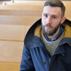 Росіянина заарештували за спробу зриву брифінгу представника ОБСЄ в Мінську
