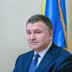 Аваков закликав Захід зберігати санкції проти Росії