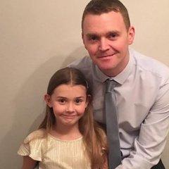 7-річна дівчинка написала в Google, щоб її взяли на роботу та отримала запрошення