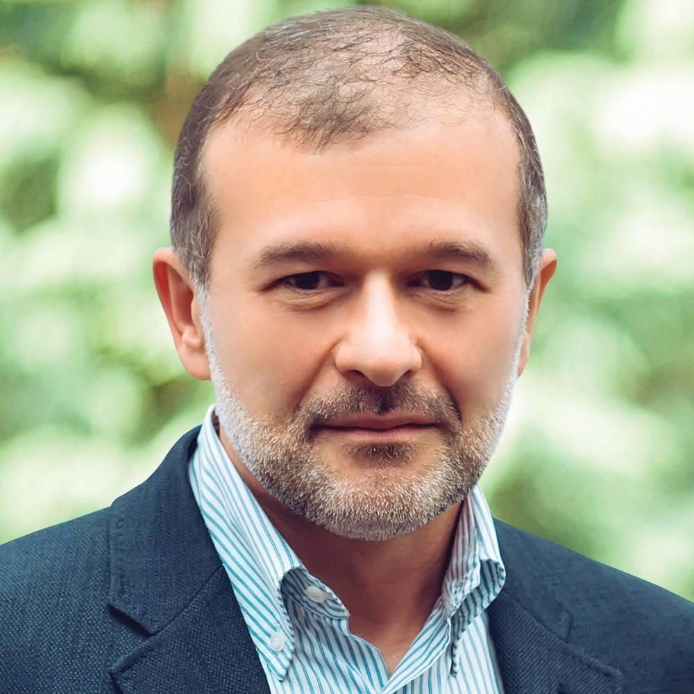 «За такою логікою, ми маємо все купувати в Росії та ОРДЛО» - нардеп прокоментував слова Порошенка щодо блокади