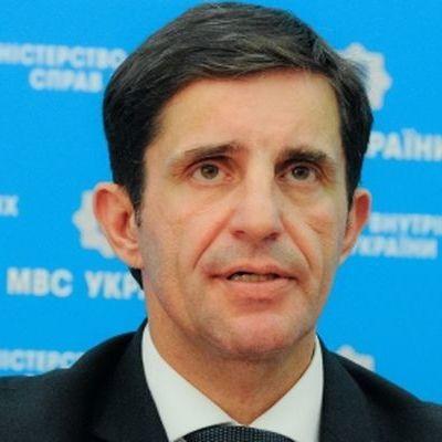 Шкіряк ініціює заборону «ВКонтакте» та «Однокласників» в Україні