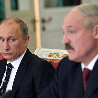 Альтернативу російському «чорному золоту» знайшла Білорусь