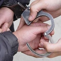 Заради грошей, депутати викрадали людей - Нацполіція