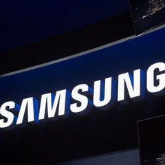 Глава Samsung заарештований за підозрою в корупції