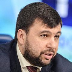 Пушилін: «У нас немає більшого покупця на вугілля, ніж Україна»