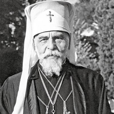 125 років тому народився Йосип Сліпий - глава Української Греко-Католицької Церкви, який майже 20 років провів у радянських таборах
