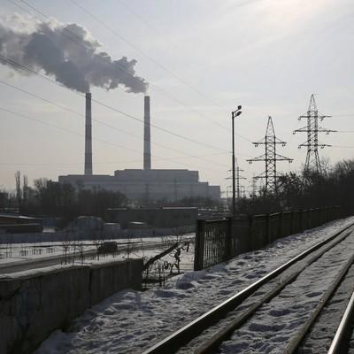 Держави «Великої сімки»: блокада Донбасу загрожує енергетичній безпеці та економіці України