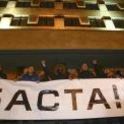 «Дуля вам, а не податок»: через введення податку на «дармоїдів» у Мінську спалахнули протести