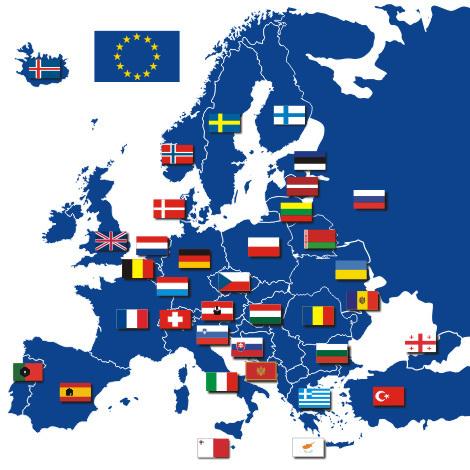 Європарламент проголосував за створення Євросоюзом власної армії