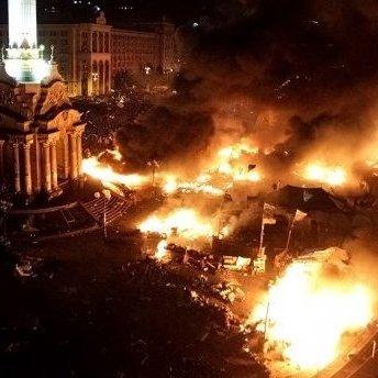 Путін націлений влаштувати переворот в Україні, - повідомляє СБУ