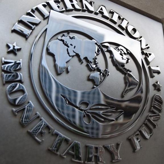 МВФ висунули нову вимогу стосовно мінімалки