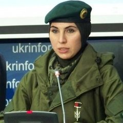 У відповідь на визнання «паспортів» терористів Україні варто визнати Ічкерію, – боєць АТО