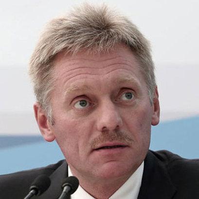 У Кремлі прокоментували план українського нардепа щодо «здачі Криму в оренду»
