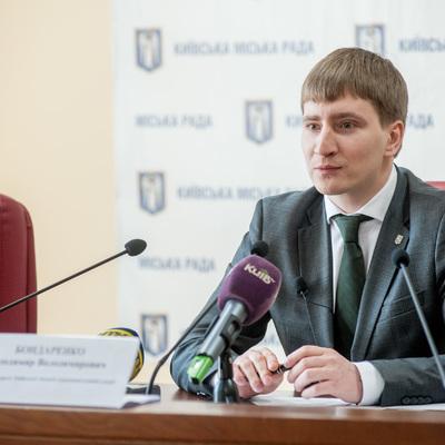 «Загрози для міста немає», - до кінця опалювального сезону вугілля в Києві вистачить – керівник апарату КМДА