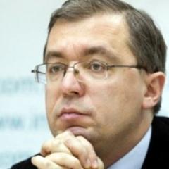 Україна більше не центр уваги на міжнародній арені, - Сушко