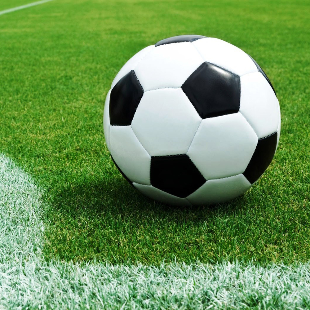 Смертна кара чекає на 10 футбольних вболівальників в Єгипті