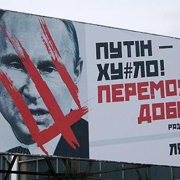 Радикальна партія доповнить діючу парламентську коаліцію, - заявляє Тетерук