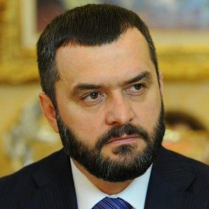 Екс-глава МВС Захарченко розповів про таємний план осісти на Донбасі та втечу Януковича